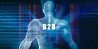 B2B Blogging Adds Compelling Value.